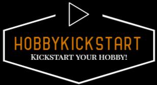 HobbyKickstart